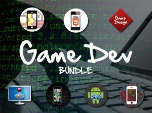Game Dev Bundle