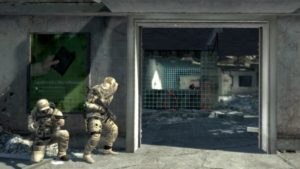 Ghost Recon Online - Screenshot