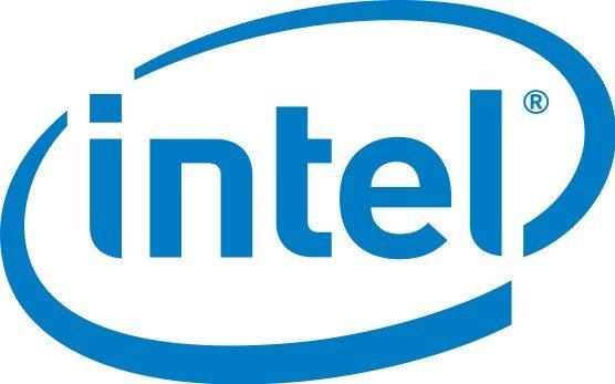 CeBIT 2011: Finale der Intel Extreme Masters