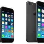 Wird das iPhone 6 100 Euro teurer?