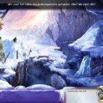 Test: Mystery Stories: Expedition des Grauens