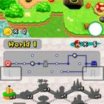 NDS4iOS: Nintendo DS Emulator für iPhone und iPad