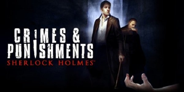 sh-crimes_and_punishments-540x270