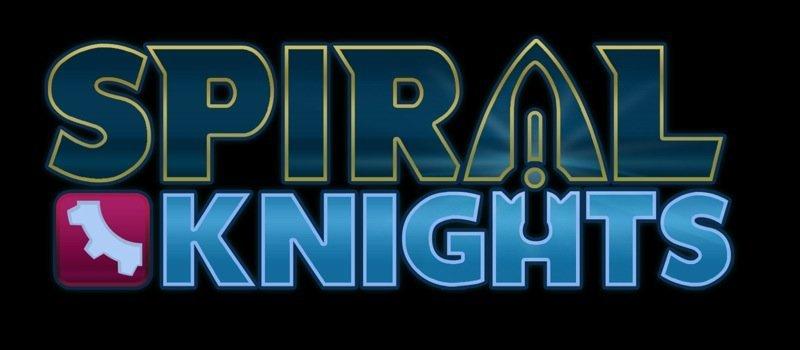 SEGA kündigt MMOG Spiral Knights an
