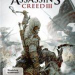 Assassin's Creed 3 für Windows PC erscheint später