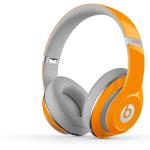 Apple bestätigt Übernahme von Beats Electronics für $3 Milliarden