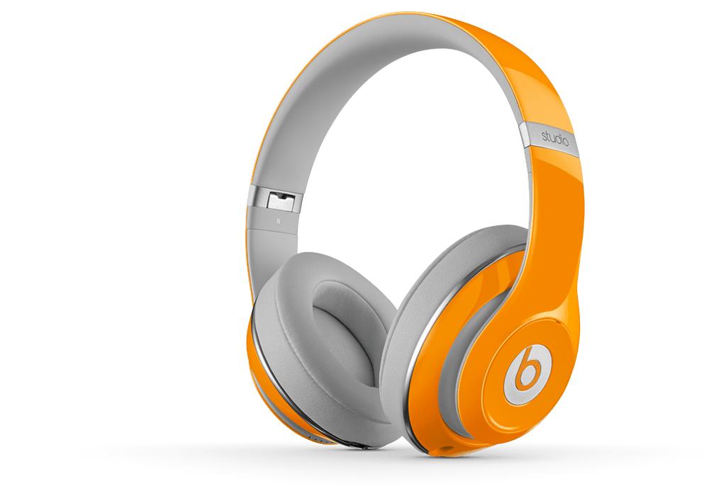 Der richtige Sound für iPad und iPhone