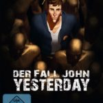 Test: Der Fall John Yesterday