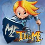 Test: TibiaME für Windows 8 und RT