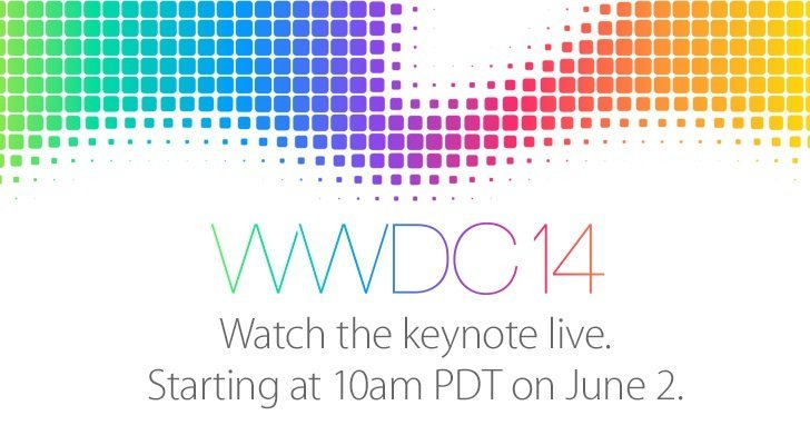 Apple TV jetzt mit Kanal für Livestream von WWDC-Keynote