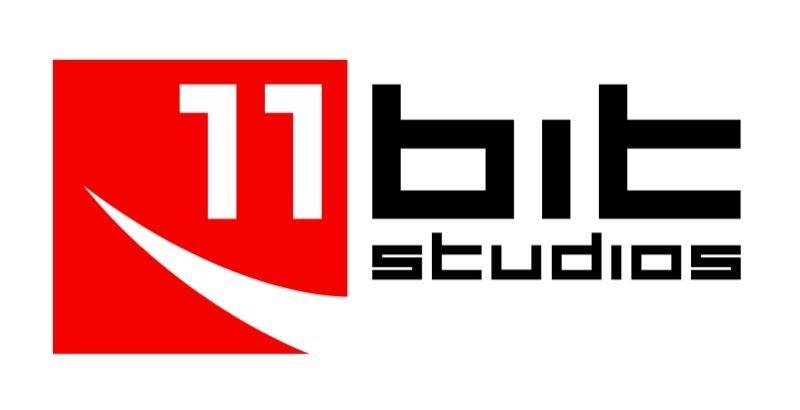 Neues Entwicklerstudio 11 bit studios in Warschau möchte Nische besetzen