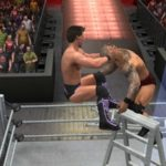Test: WWE SmackDown v