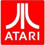 Atari startet Online- und Handy-Spiel-Initiative