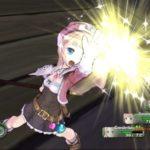 Test: Atelier Rorona für PS3
