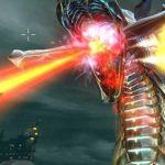 Erster Trailer zu The Conduit 2 für Wii