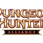 Hands-on: Dungeon Hunter: Alliance für PlayStation