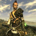 Fallout: New Vegas über 5 Millionen Mal verkauft