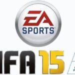 FIFA 15 auf PC endlich mit Konsolen-Engine von PS4 und Xbox One