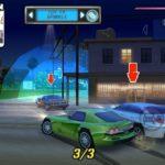 Test: Gangstar: Miami Vindication für iPhone