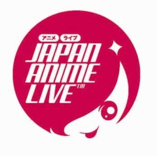 Japan Anime Live