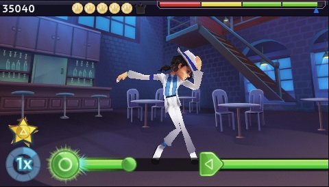 michael-jackson-the-experience-psp-0002