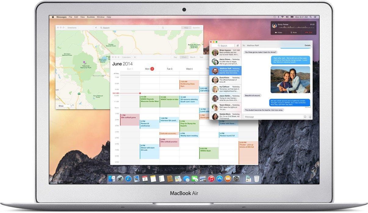 Lucky Bags 2015 mit MacBook Air, iPads, Beats-Kopfhörern und mehr gefüllt