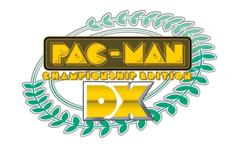 PAC-MAN Championship Edition DX für PS3 und XBox 360 veröffentlicht