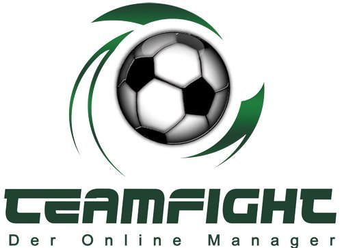 Teamfight