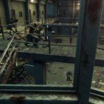 Test: Time Crisis: Razing Storm für PS3