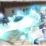 TGS 2010: Details zu Valkyria Chronicles 3 für PSP