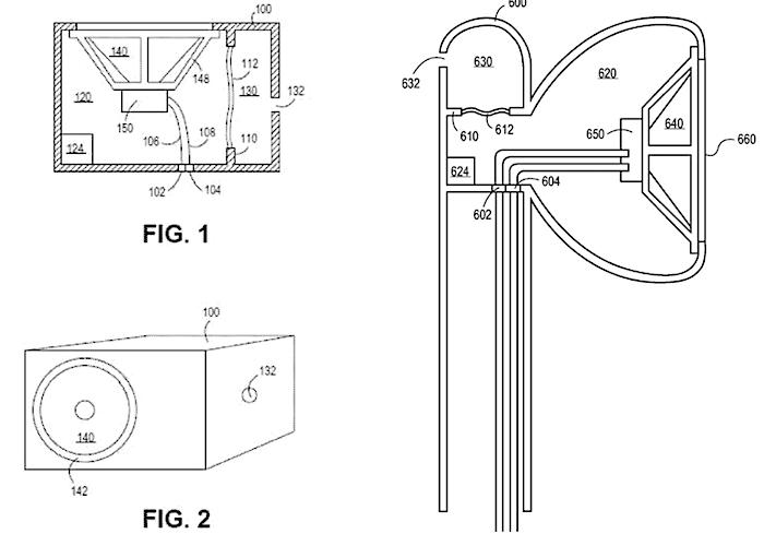 Patent-Abbildungen 8,7676,994