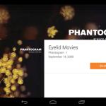 Google Play Store - Quantum Paper