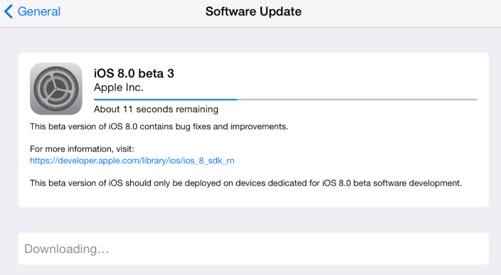 ios-8-updatemeldung