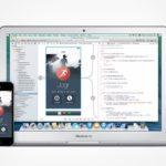 The Full Stack Hacker Bundle - Web Developer Kurs