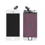 iPhone 6: Neue Fotos vom Displaypanel