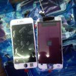 iPhone 6L - Displaypanel