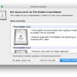 Trim Enabler 3.2.5