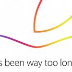 Liveticker zum iPad- und Mac-Event von Apple