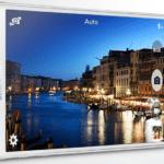 Samsung Galaxy Note 4 - Kamera App