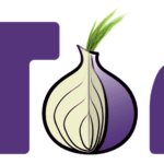Tor Project - Logo