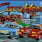 Cisco Heat - Screenshot