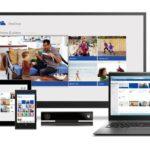 OneDrive - Cloudspeicher von Microsoft