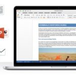 Microsoft Office für Mac