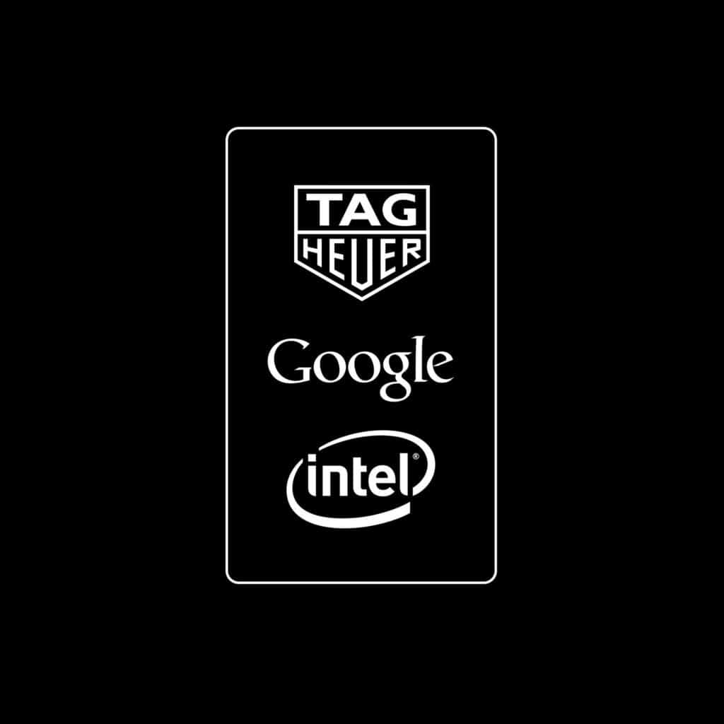Tag Heuer, Google, Intel - Kooperation für Smartwatch