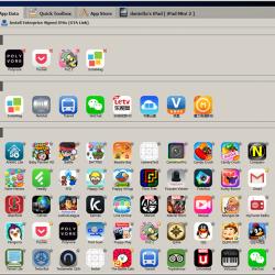 iOS 8.3 blockiert iExplorer, iFunBox und andere