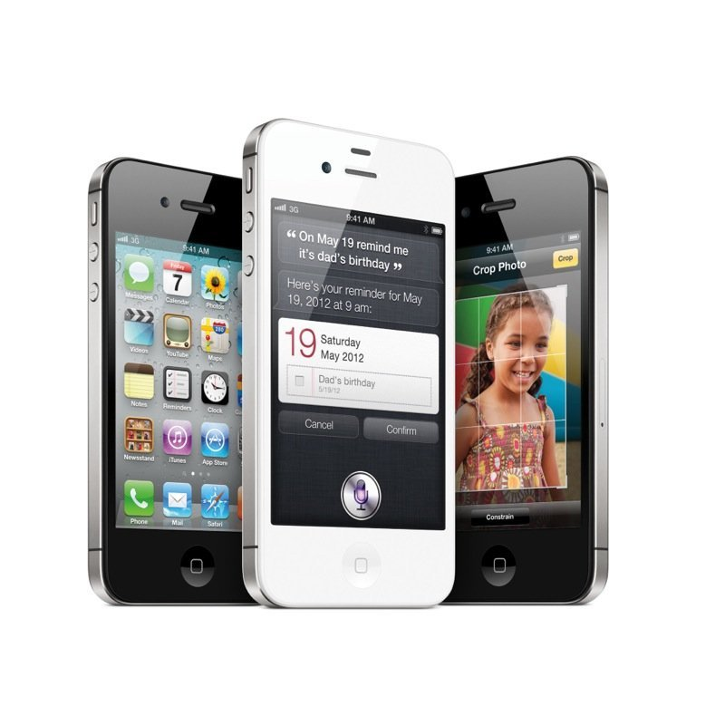 Dänemark: Ausgetauschte iPhones dürfen nicht generalüberholt sein