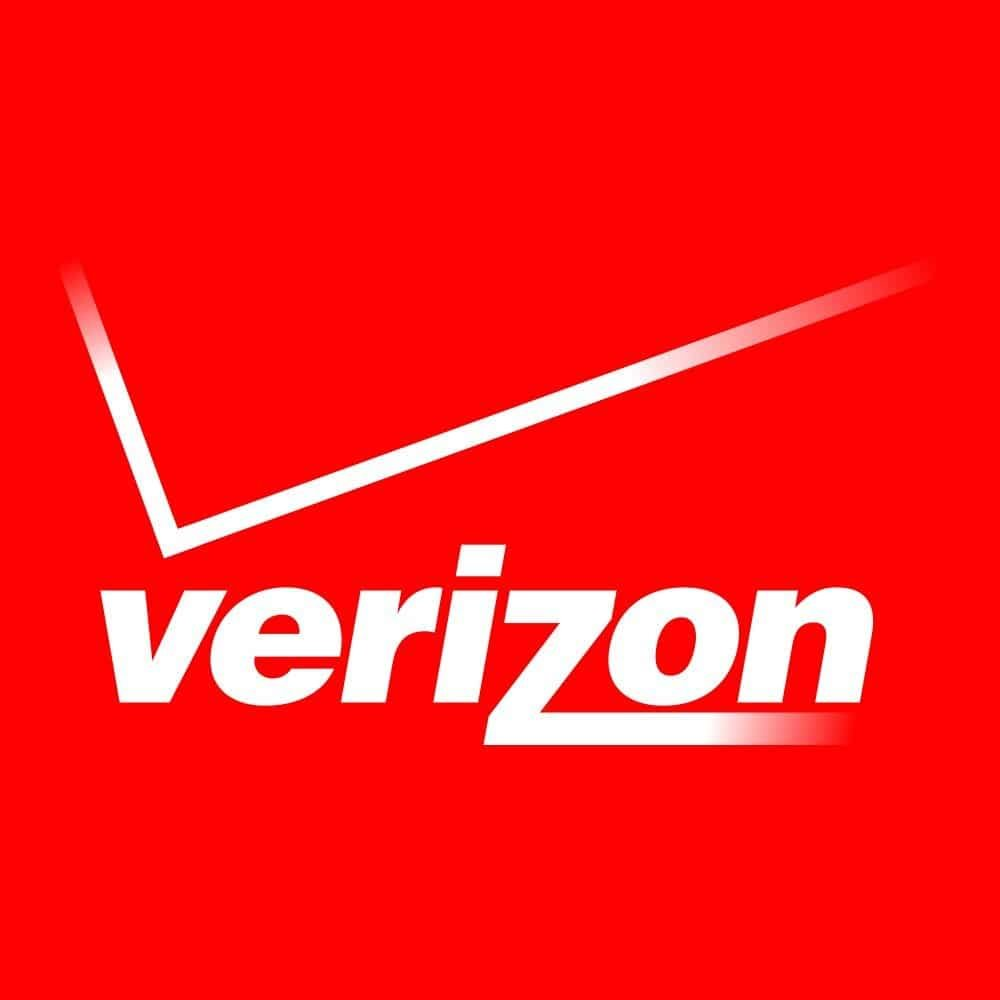 Verizon - Logo