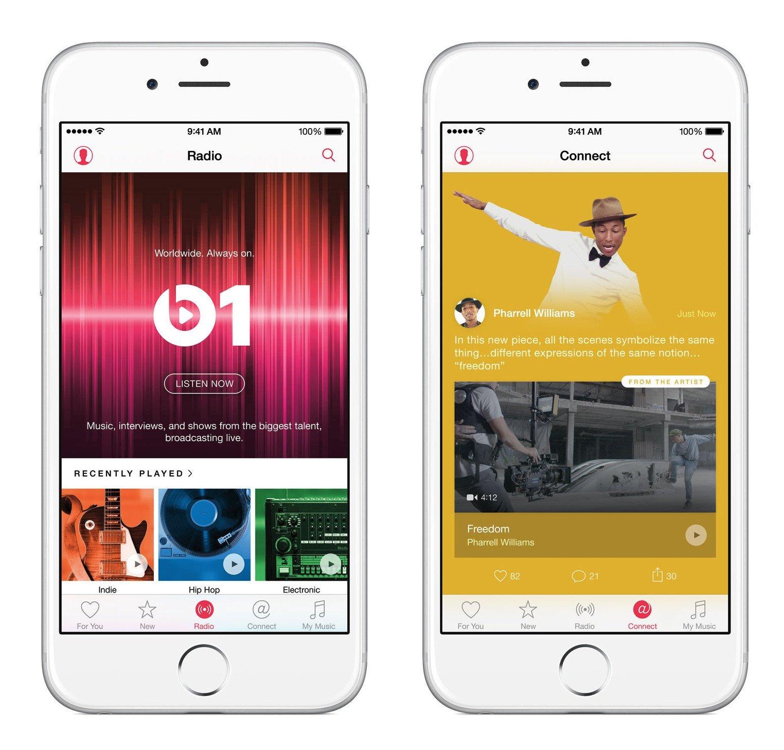 Apple iPhone SE: Höhere Verkaufszahlen als Ziel