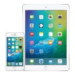 iOS 9.2.1 Beta 2 für iPhone und iPad veröffentlicht