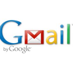 Linus Torvalds: Kritik an Gmail-Spamfilter